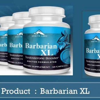 https://www.pilpedia.com/barbarian-xl/